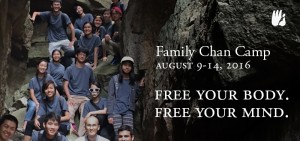 2016 Family Camp banner Eng