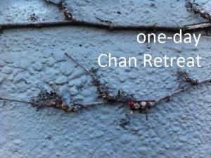 1-Day Chan Retreat