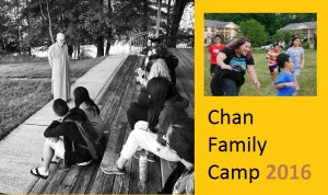 2016-family-chan-camp-7