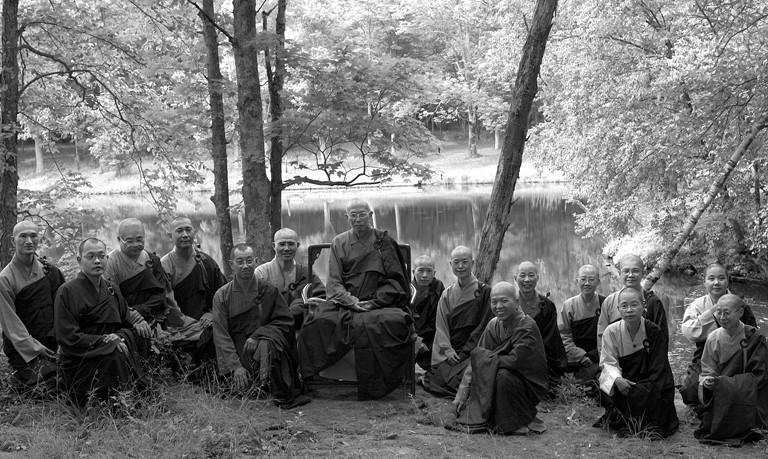 monastics_PineBush_BK_F