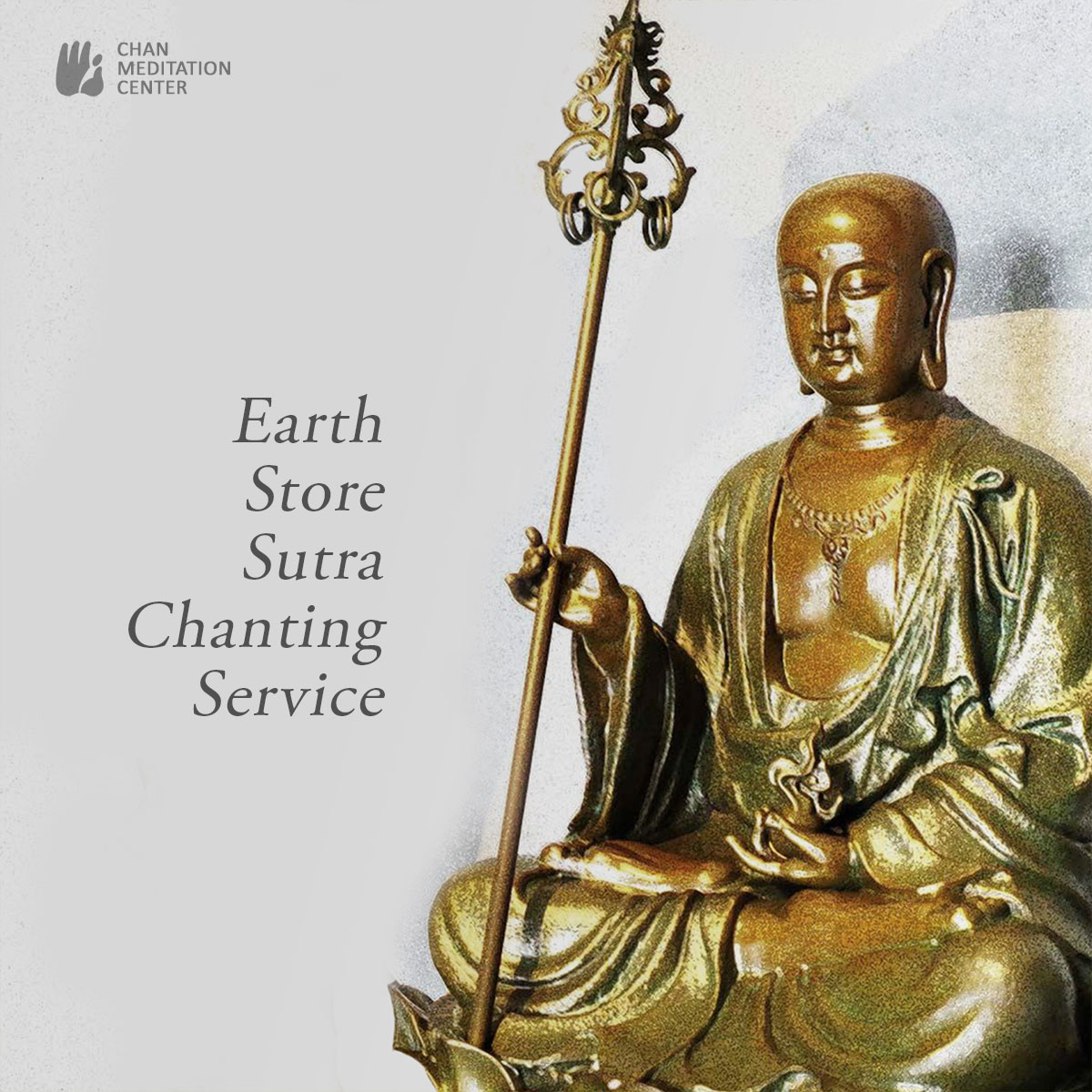Online Earth Store Sutra Chanting Service